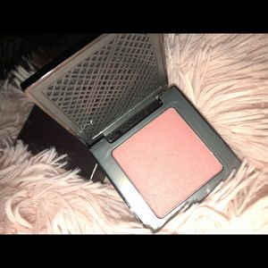 Urban Decay Makeup - BNIB URBAN DECAY BLUSH